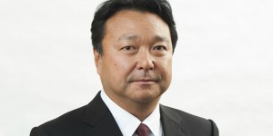 Toshihiro-Yamamoto-dentsu-ceo