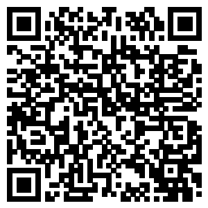 wandoujia-20170103-10