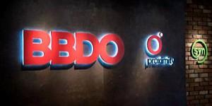 bbdo-20170112-1