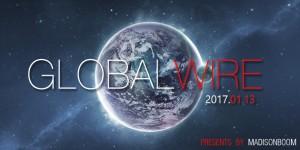 globalwire-20170113-6