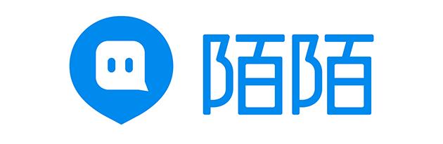 logo logo 标志 设计 矢量 矢量图 素材 图标 630_206