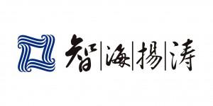 shellonpr-logo-0105