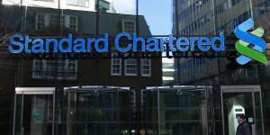 standard-chartered-20170104-2