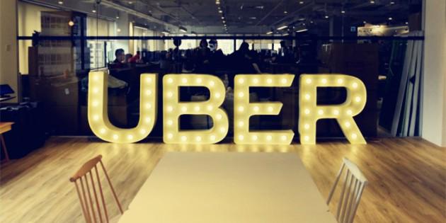 uber-20170118-2