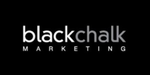 Black Chalk Marketing-LOGO-TOP
