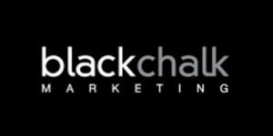 Black Chalk Marketing-LOGO-TOP