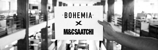 Bohemia-20170217