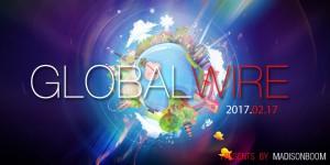 GW-2017.02.17