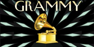 Grammy Awards-59th-top
