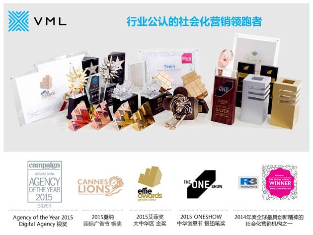 VML social-20170215