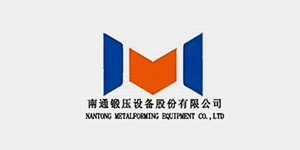 nantong metalforming equipment-ntdy-20170216-toutu