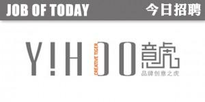Yihoo-today-logo