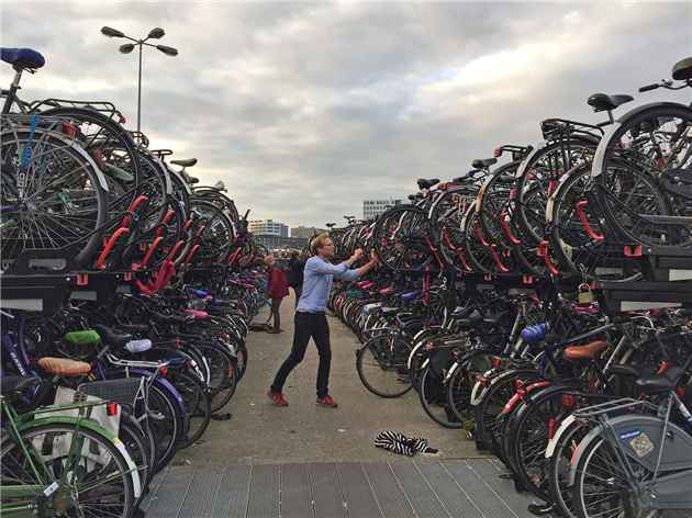 bikes-20170223