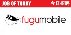 fugu mobile-today-logo