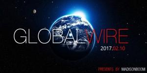 globalwire-20170210-7