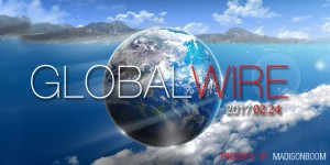 globalwire-20170224-5