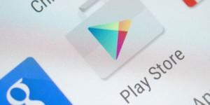google play-20170207
