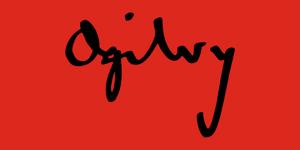 ogilvy-20170204-jpg-toutu.jpg