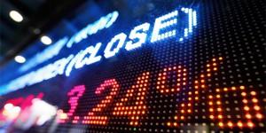 stock-20170221-toutu
