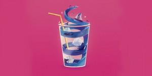healthy drinks-20170210-toutu