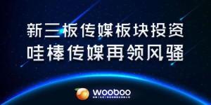 wooboo-toutu