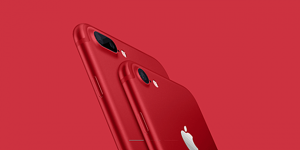 Products Red -iPhone-20170322-toutu