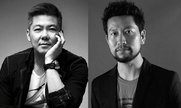 180china-Kenneth Kuan-lilang-20170301