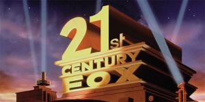 21st-Century-Fox-img