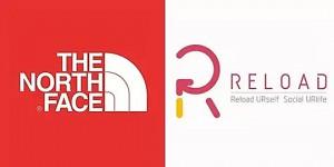reload-the north face-20170322-toutu