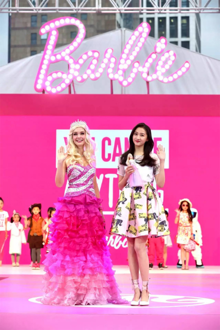 Barbie-20170317-02