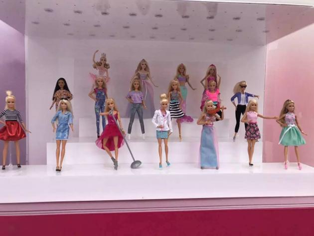 Barbie-20170317-05