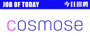 Cosmose-today-logo