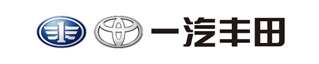 """所属地区:北京市 加入日期:2017年03月13日 截止时间:2017年03月20日 出于公司业务发展需要,为拓展新的思路,提高公关业务水平,一汽丰田汽车销售有限公司(以下简称""""FTMS"""")拟对2017年企业品牌传播公关代理公司实行公开招募,欢迎实力雄厚、操作规范的公关公司积极参与。敬请关注以下公告内容: 1."""