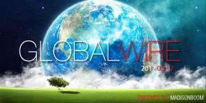 GW-20170317