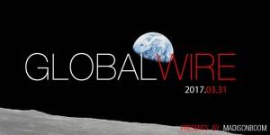 GW-20170331-02