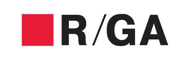 GW-rga-20170331