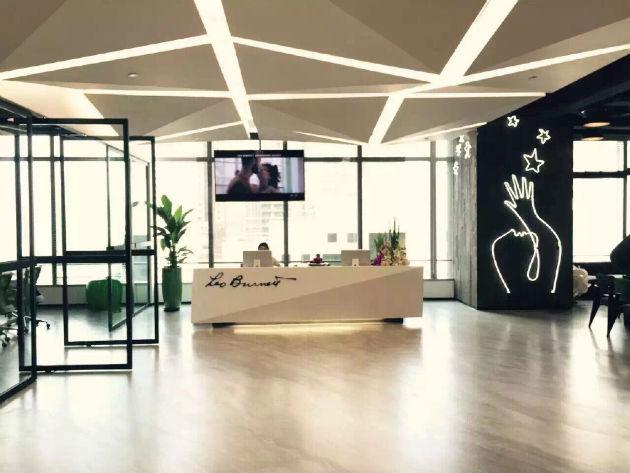 LB-OFFICE-JEPG-6-20150825