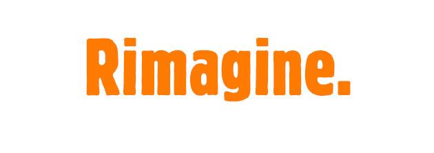Rimagine-630-logo