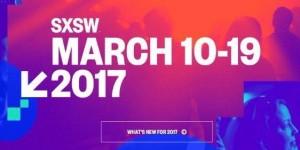 SXSW-20170321-toutu