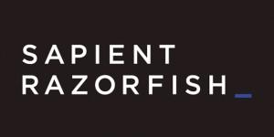 SapientRazorfish -20170317-1