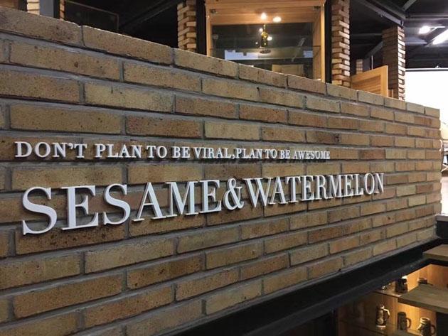 SesameWatermelon-20170315