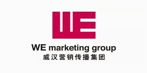 we marketing group-toutu