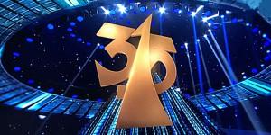 315-logo-toutu-2