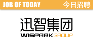 WisparkGroup-today-logo
