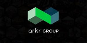 arkr-logo-20170313-1