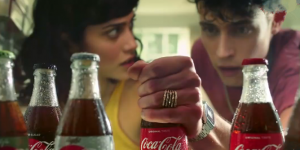 coca-cola-20170307-2