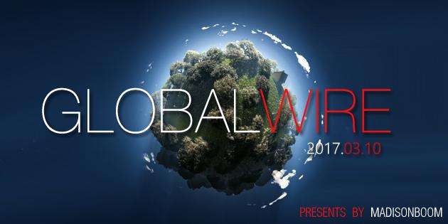 globalwire-20170310-7