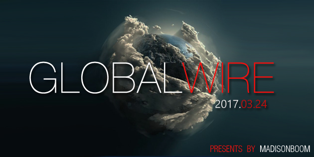 globalwire-20170324-5