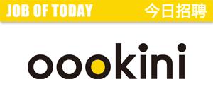 oookini-today-logo