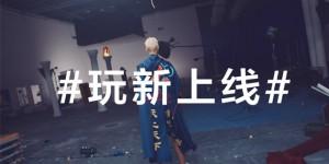 taobao-20170320-1